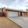 To learn more about this home for sale at 4776 W. Cheetah St., Tucson, AZ 85742 contact Eric & Emily Erickson, Realtors, Keller Williams Southern Arizona (520) 336-0358