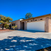To Learn more about this home for sale at 4801 W. Red Wolf Dr., Tucson, AZ 85742 contact Eric Erickson (520) 336-0358