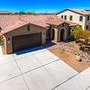 To Learn more about this home for sale at 4864 E. Starflower St., Tucson, AZ 85756 contact Bizzy Orr (520) 820-1801