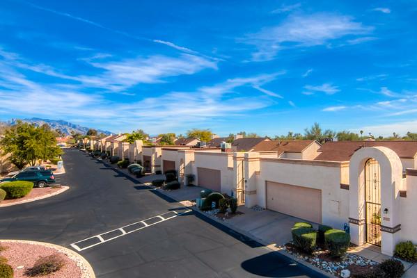 For Sale 4879 W. Doria Dr., Tucson, AZ 85742
