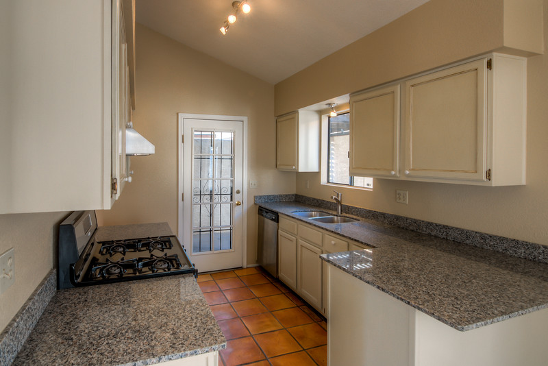 To Learn more about this home for sale at 4879 W. Doria Dr., Tucson, AZ 85742 contact Jeff Lemcke (520) 990-9054