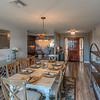 To learn more about this home for sale at 4908 E. Calle Capistrano, Tucson, AZ 85718 contact Jed Dairy, REALTOR® Tierra Antigua Realty (520) 270-6427