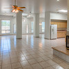 To Learn more about this home for sale at 4925 N. Craycroft Rd., Tucson, AZ 85718 contact Jason Mitchell, The Jason Mitchell Group (480) 522-1030