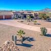 To learn more about this home for sale at 4996 S. Cat Mountain Rd Tucson, AZ 85757 contact Helen Curtis, REALTOR®, Omni Homes International (520) 444-6538