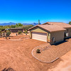 To Learn more about this home for sale at 4996 W Camino De Manana Tucson, AZ 85742 contact Tim Rehrmann (520) 406-1060