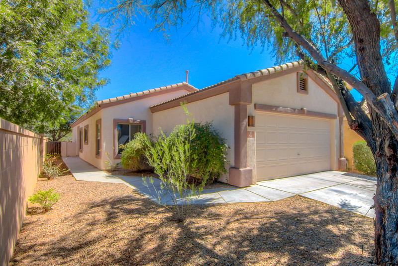 To Learn more about this home for sale at 51 E. Calle Puente Azul, Sahuarita, AZ 85629 contact Shawn Polston, Polston Results with Keller Williams Southern Arizona (520) 477-9530
