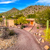 To Learn more about this home for sale at 5100 W. Camino Del Desierto, Tucson, AZ 85745 contact Jim Wilson (520) 820-7204