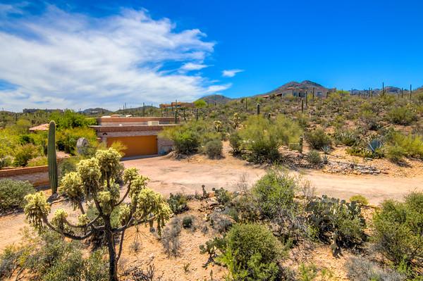 For Sale 5300 W. Rhyolite Loop, Tucson, AZ 85745