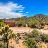 To Learn more about this home for sale at 5300 W. Rhyolite Loop, Tucson, AZ 85745 contact Birgit Meier, Homesmart Advantage Group (520) 304-5580