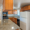 To Learn more about this home for sale at 5310 E. 27th St., Tucson, AZ 85711 contact Helen Curtis (520) 444-6538