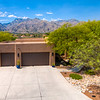 To learn more about this home for sale at 5375 N. Ventana Overlook Pl., Tucson, AZ 85750 contact Bizzy Orr, Realtor, Bizzy Orr Team, Realty Executives Tucson Elite (520) 820-1801