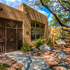 To Learn more about this home for sale at 5375 N. Ventana Overlook Pl., Tucson, AZ 85750 contact Bizzy Orr (520) 820-1801