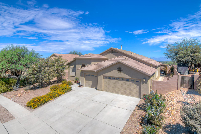 To Learn more about this home for sale at 538 W. Chatfield St., Vail, AZ 85641 contact Nicole Palese, REALTOR®, Tierra Antigua Realty (520) 245-4696