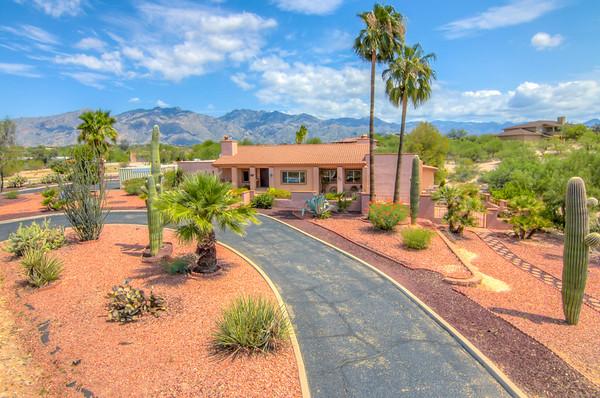 For Sale 5381 E. River Rd., Tucson, AZ 85718
