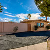 To Learn more about this home for sale at 5434 E. 5th St., Tucson, AZ 85711 contact Lizzie  Santasiere (520) 256-7245