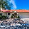 To Learn more about this home for sale at 5475 N. Waterfield Dr., Tucson, AZ 85750  contact Debra Quadt (520) 977-4993
