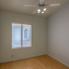 To learn more about this home for sale at 55 S. London Station Rd., Tucson, AZ 85748 contact Kathlina Carabajal, REALTOR®, Redfin (520) 241-5718