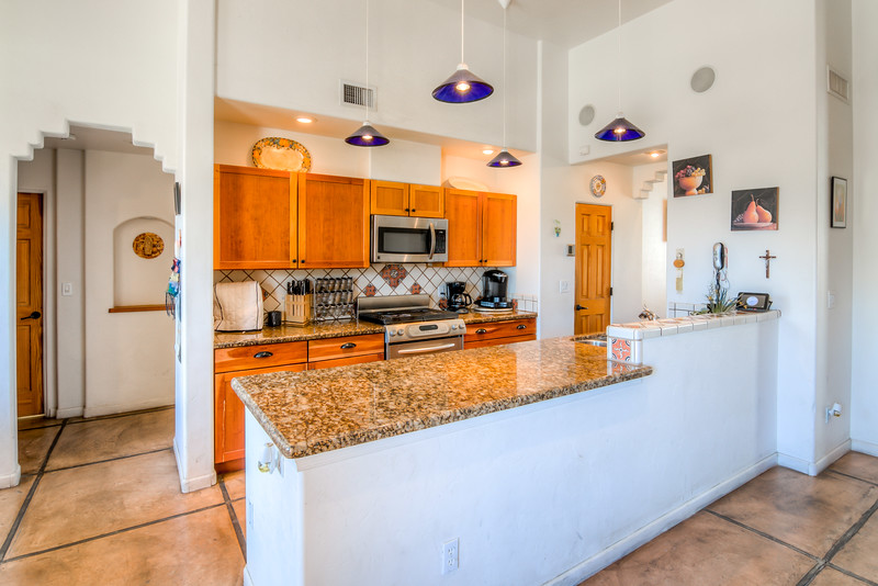 To Learn more about this home for sale at 5602 E. 12th St., Tucson, AZ 85711 contact Shawn Polston, Polston Results with Keller Williams Southern Arizona (520) 477-9530