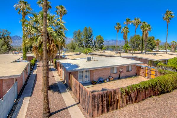 For Sale 5618 E. Glenn St., Tucson, AZ 85712