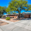 To Learn more about this home for sale at 5627 E. Spring St., Tucson, AZ 85712 contact Helen Curtis (520) 444-6538