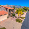 To Learn more about this home for sale at 5646 N. Calle De La Reina Tucson, AZ 85718 contact Bizzy Orr, Realtor, Bizzy Orr Team, Realty Executives Tucson Elite (520) 820-1801