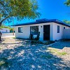 To Learn more about this home for sale at 5656 E. Mabel St., Tucson, AZ 85712  contact Kim Wakefield (520) 333-7783