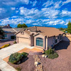 To Learn more about this home for sale at 5682 W. Cactus Garden Dr., Tucson, AZ 85742 contact Helen Curtis (520) 444-6538