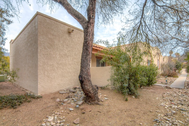 To learn more about this home for sale at 5745 N. Camino Esplendora, Tucson, AZ 85718 contact Shawn Polston, Polston Results with Keller Williams Southern Arizona (520) 477-9530