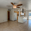 To Learn more about this home for sale at 5922 E. 23rd St., Tucson, AZ 85711 contact McKenna St. Onge (520) 730-4257