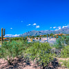To Learn more about this home for sale at 597 E. Weckl Pl., Tucson, AZ  85704 contact Shawn Polston, Polston Results with Keller Williams Southern Arizona (520) 477-9530