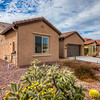 To Learn more about this home for sale at 60227 E. Arroyo Vista Dr., Oracle, AZ 85623 contact Tim Rehrmann (520) 406-1060