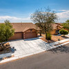 To Learn more about this home for sale at 6048 S. Avenida Las Monjas Tucson, AZ 85706 contact Yale Cook (913) 485-1693