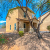 To learn more about this home for sale at 6081 E. Gull Ct., Tucson, AZ 85756 contact Misty Hurley, REALTOR®, Redfin (520) 505-0130