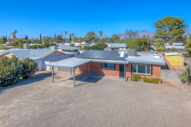 To learn more about this home for sale at 6083 E. 20th St., Tucson, AZ 85711 contact Diana Fennie, REALTOR®, eXp Realty Tucson, The Fennie Team (520) 400-4751