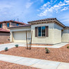 To Learn more about this home for sale at 6136 W. Bandelier Court, Tucson, AZ 85742 contact Tim Rehrmann (520) 406-1060