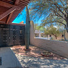 To Learn more about this home for sale at 620 W. Yaqui Dr., Tucson, AZ 85704 contact Omer Kreso, Realtor, Realty Executives Tucson Elite (520) 247-7480