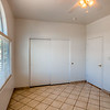 To Learn more about this home for sale at 6249 S. Iron Brand Dr., Tucson, AZ 85757 contact Ambrosia Contreras (520) 270-3693