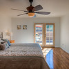 To Learn more about this home for sale at 6255 N. Camino Pimeria Alta, #114 Tucson, AZ 85718 contact Sibby Mueller (520) 848-6230