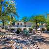 To Learn more about this home for sale at 6565 W. Crosswind Rd., Tucson, AZ 85743 contact Jeff Lemcke (520) 990-9054