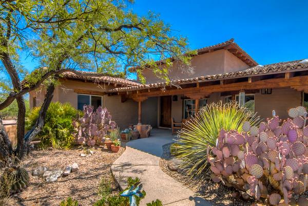For Sale 660 S. Freeman Rd., Tucson, AZ 85748