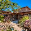 To Learn more about this home for sale at 660 S. Freeman Rd., Tucson, AZ 85748 contact Linda Nelson (520) 907-6000