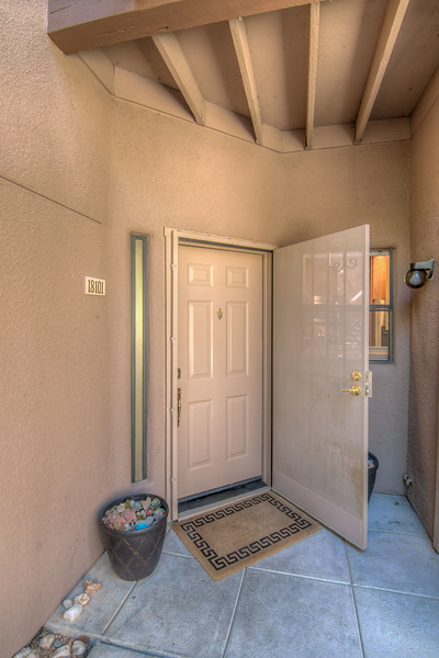 To learn more about this home for sale at 6655 N. Canyon Crest, Unit 18101, Tucson AZ 85750 contact Debra Quadt, Realtor, Redfin (520) 977-4993