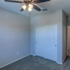 To learn more about this home for sale at 6661 E. Via Boca Chica, Tucson, AZ 85756 contact Kathlina Carabajal, REALTOR®, Redfin (520) 241-5718
