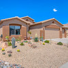 To learn more about this home for sale at 671 E. Blue Mesa Pl., Vail, AZ 85641 contact Diana Fennie, REALTOR®, eXp Realty Tucson, The Fennie Team (520) 400-4751