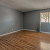 To learn more about this home for sale at 6724 N. Positano Way Tucson, AZ 85741 contact Michael Krotchie, Realtor, Tierra Antigua Realty (520) 261-6453