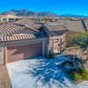To Learn more about this home for sale at 6744 W. Clear Creek Trail, Marana, AZ 85658 contact Dan Grammar, Realtor, Realty Executives Tucson Elite (520) 481-7443