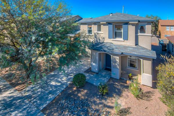 For Sale 6762 S. Aquiline Dr., Tucson, AZ 85756