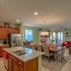 To learn more about this home for sale at 678 S. Desert Haven Rd., Vail, AZ 85641 contact Franz Gutierrez, Realtor, Realty Executives Tucson Elite (520) 369-0426