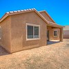 To learn more about this home for sale at 6841 W. Seahawk Way, Tucson, AZ. 85757  contact Rebecca Schulte, Realtor, Keller Williams of Southern Arizona (520) 444-5334