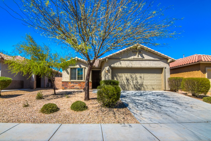 To Learn more about this home for sale at 6856 W. Red Snapper Way, Tucson, AZ 85757 contact Jeff Lemcke (520) 990-9054